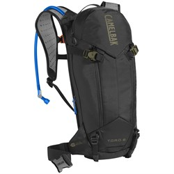 CamelBak T.O.R.O. Protector 8 Hydration Pack