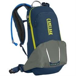 CamelBak M.U.L.E. LR 15 Hydration Pack