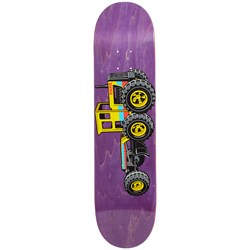 Blind Papa Trucks R7 7.75 Skateboard Deck