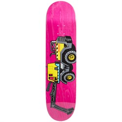 Blind McEntire Trucks R7 8.0 Skateboard Deck