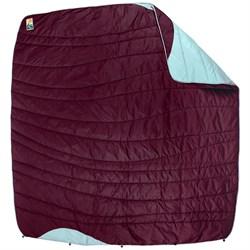 Nemo Puffin Luxury Blanket