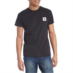 Armada Patch T-Shirt