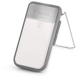 BioLite Power Light Mini