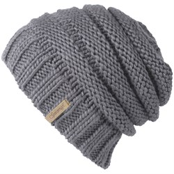 Spacecraft Anise Beanie - Women's