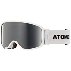 Atomic Revent S FDL Stereo Goggles