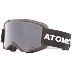 Atomic Savor M Stereo Goggles