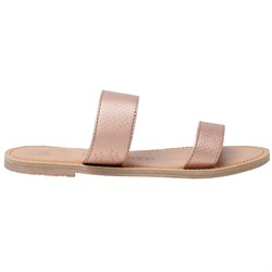 Malvados Icon Azalea Sandals - Women's