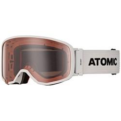 Atomic Revent S FDL Goggles