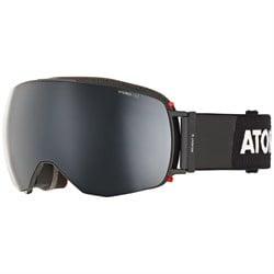Atomic Revent Q Stereo Goggles