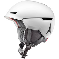 Atomic Revent​+ LF Helmet