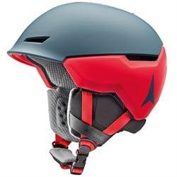 Atomic Revent+ LF Helmet