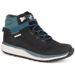 Forsake Range High Shoes - Women's
