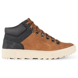 Forsake Lucie Mid Shoes - Women's