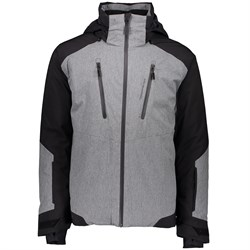 Obermeyer Raze Jacket