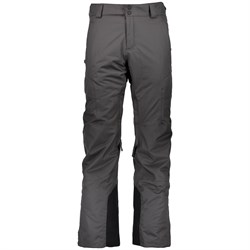 Obermeyer Orion Short Pants