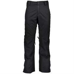 Obermeyer Orion Tall Pants