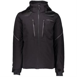 Obermeyer Foundation Long Jacket