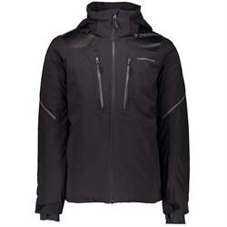 Obermeyer Foundation Long Jacket