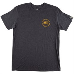 Salty Crew Horizon T-Shirt
