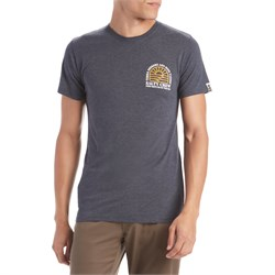 Salty Crew Horizon T-Shirt
