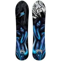 Lib Tech Jamie Lynn x Lost Mayhem C3 Snowboard - Blem