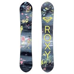 Roxy Torah Bright C2 Snowboard - Blem - Women's