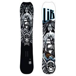 Lib Tech JL Phoenix Dagmar C2 Snowboard - Blem