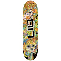 Lib Tech Snowskate Deck