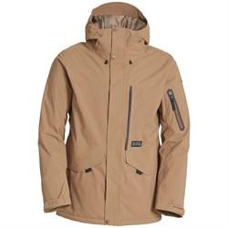 Billabong Delta Jacket