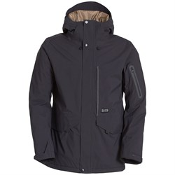 Billabong Delta Jacket