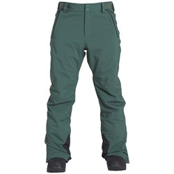 Billabong Compass Pants