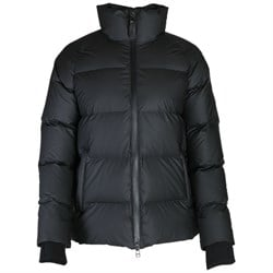 Pendleton Kalispell Jacket - Women's