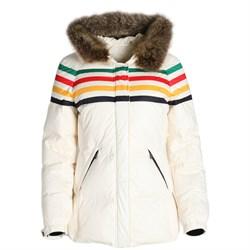 Pendleton Snow Bunny Jacket - Women's