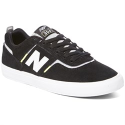 New Balance Numeric 306 Shoes