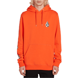Volcom Deadly Stones Pull-Over Hoodie