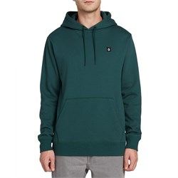 Volcom Single Stone Pull-Over Hoodie