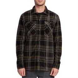 Volcom Bower Polar Fleece