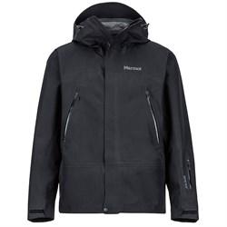 Marmot Spire GORE-TEX Jacket
