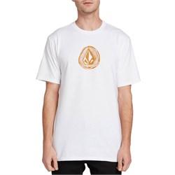 Volcom Sub Stone T-Shirt