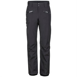 Marmot Lightray GORE-TEX Pants