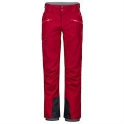 Marmot Lightray GORE-TEX Pants