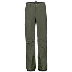 Marmot Carson Pants