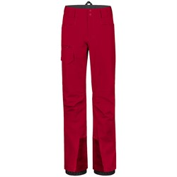 Marmot Carson GORE-TEX Pants