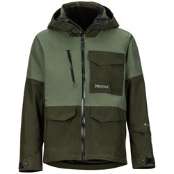 Marmot Carson GORE-TEX Jacket