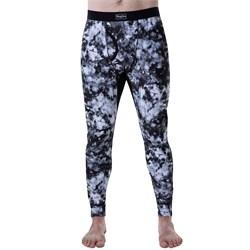 BlackStrap Outback Pants
