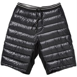 Holden Down Shorts