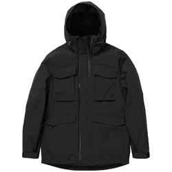 Holden Sanders Jacket
