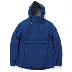 Holden 3-Layer Anorak