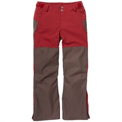 Holden Cole Pants