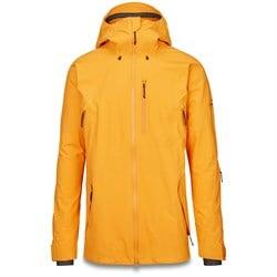 Dakine Gearhart GORE-TEX 3L Jacket